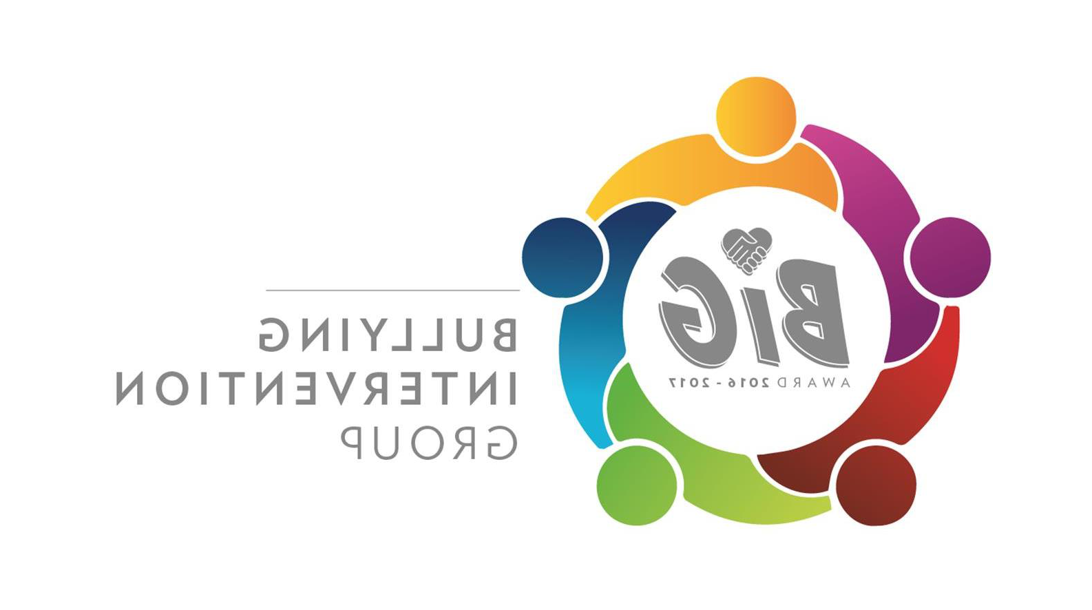BIG Award logo 2016